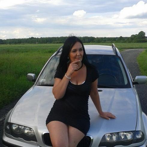 zdjęcie czarnula1m, Rybnik, śląskie