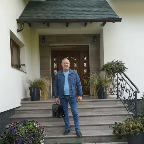 zdjęcie Zygmunt556, Nowe Miasto Lubawskie, warmińsko-mazurskie