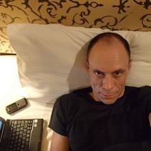 ElPluszako mężczyzna Starogard Gdański -  rozsądek jest nudny, użyjemy siły... ;)