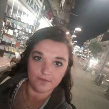 Anna83 kobieta Pogórze -