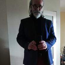 MarioZOntario mężczyzna Plewiska -