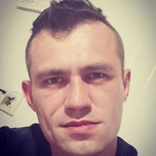 Pixelozax mężczyzna Wojkowice -  https://youtu.be/KHVT8x1ir00