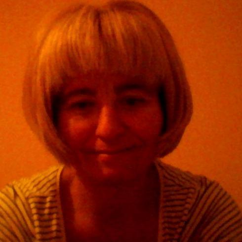 zdjęcie kasia38ap, Błonie, mazowieckie