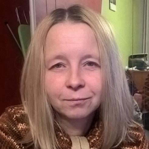 Kobiety, Bielice, lubuskie, Polska, 1-24 lat | sixpackwallpapers.com