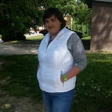 Andzia34 kobieta Sandomierz -
