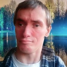 McVein2 mężczyzna Świnoujście -  Życie to raj, do którego klucze są w...