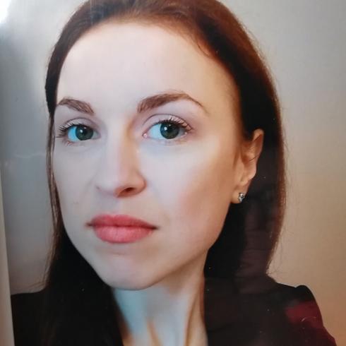 Viki28 Kobieta Chełm - Do tańca i do różańca.