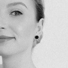 MajaMarysia kobieta Sucha Beskidzka -
