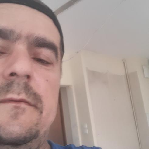 Grzegorz4242 Mężczyzna Marki -