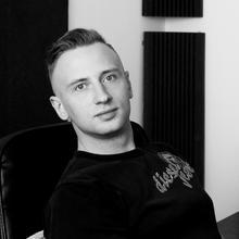 r4c2000 mężczyzna Chorzów -  Be the best You can be