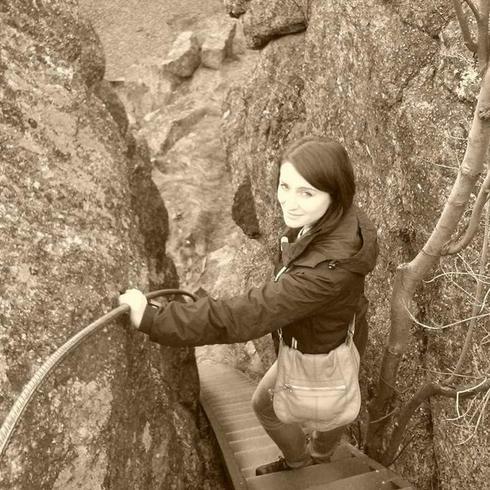 zdjęcie AnnAo4, Jelenia Góra, dolnośląskie