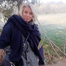 takajadg kobieta Dąbrowa Górnicza -  motto się zamottało.... jedna wiadomość