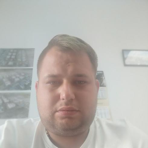 Darek1991 Mężczyzna Września -