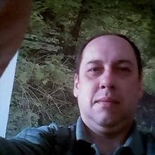 mariusz13r mężczyzna Aleksandrów Kujawski -