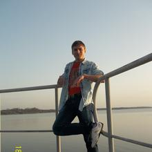 jaro9153 mężczyzna Wirkowice Drugie -  Tyle szans ile odwagi : )