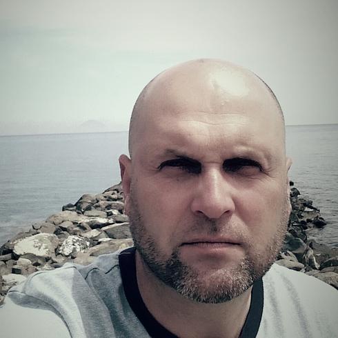 zdjęcie marcuss7230, Lipno, kujawsko-pomorskie