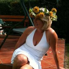 ewa123pl kobieta Dzierżoniów -  nie ogladaj sie za siebie