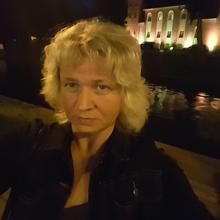 asiula2902 kobieta Łódź -  łódź