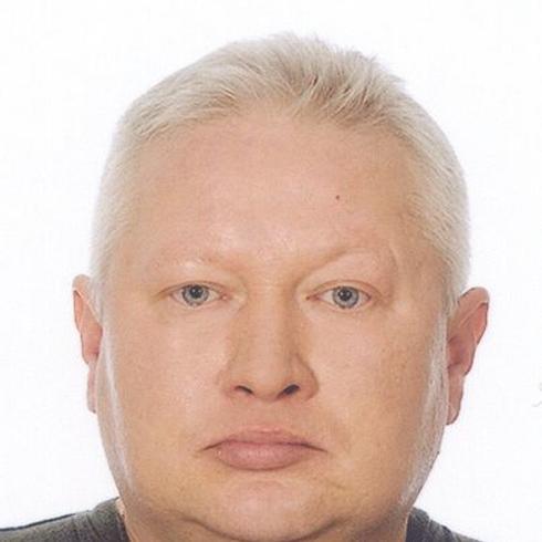 zdjęcie vanost, Wysokie Mazowieckie, podlaskie