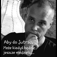 ark2m mężczyzna Goczałków -