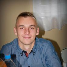 jastrzabw8444 mężczyzna Sierpc -