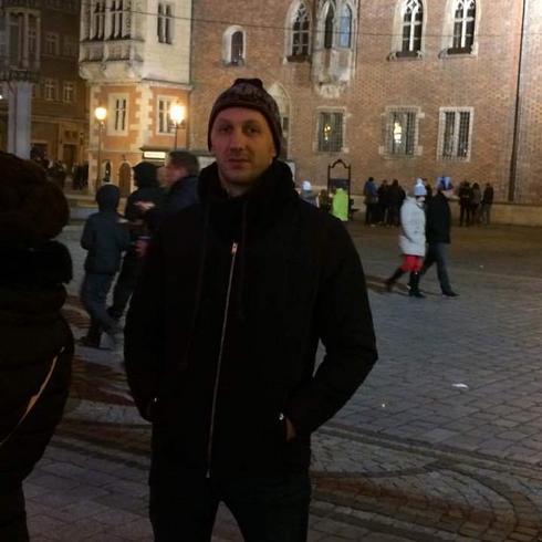 zdjęcie david3102, Opole, opolskie