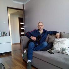 Danek7878 mężczyzna Tomaszów Lubelski -  Żyj swoim życiem