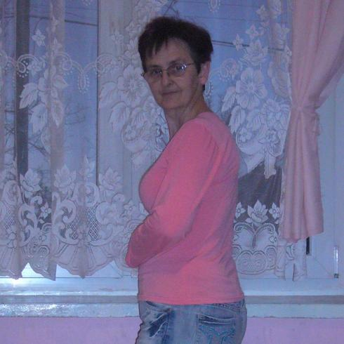 zdjęcie zuspaw, Jaworzno, śląskie