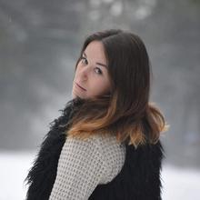 sylwestra90 kobieta Solec Kujawski -
