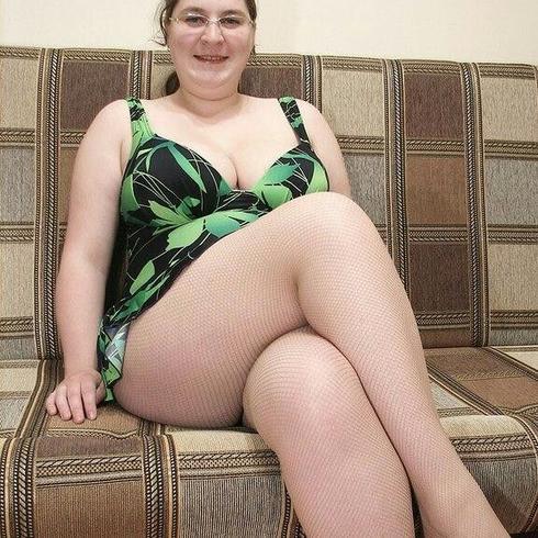 Prostytutka cycki szukam kobiety ze wsi do stalego zwiazku