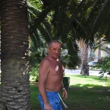 Zibimil mężczyzna Wojkowice -  Zycie jest krótkie a jednak warto żyć