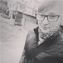 anet121 kobieta Nowy Sącz -  :) :) :)