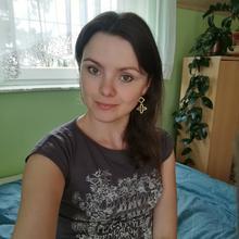 Kate1209 kobieta Opatów -  Najseksowniejsze  jest dobre serce ♥