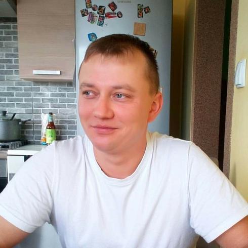 miodek19 Mężczyzna Żmigród -