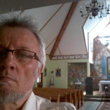 yorico48 mężczyzna Maków Mazowiecki -  Kochaj Ludzi, tak szybko odchodzą (