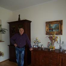 jb1951 mężczyzna Złotoryja -  :)