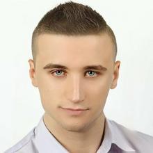 Robertinhio89 mężczyzna Jasło -  Dopóki walczysz - jesteś zwycięzcą !!!
