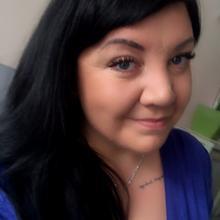 Balbinkan kobieta Wejherowo -  Trać swój czas z ludźmi których kochasz