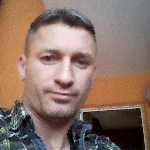 dostoyevsky78 Mężczyzna Bielsko-Biała -