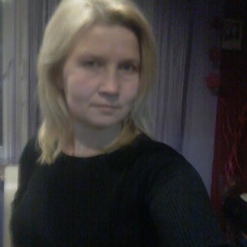 zdjęcie Julia1234p, Łask, łódzkie