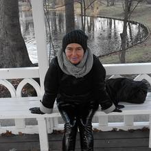 Sofia7 kobieta Jelenia Góra -