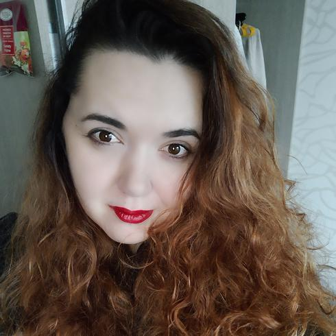 Kalinkaaa5 Kobieta Wrocław - https://youtu.be/NfnVw0QuHDE