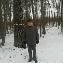 Jan0246 mężczyzna Pisz -  Kochać i być kochany