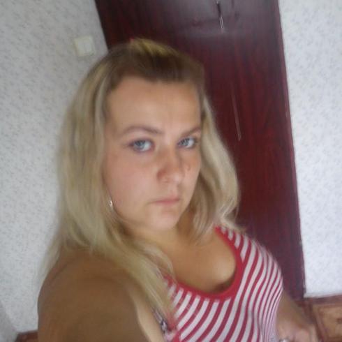 zdjęcie sosnowiczanka, Sosnowiec, śląskie