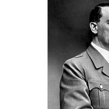 AdolfHitler1945 mężczyzna Włocławek -