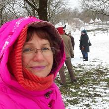 katar7 kobieta Gryfów Śląski -  Podnies głowę i walcz o to co straciles