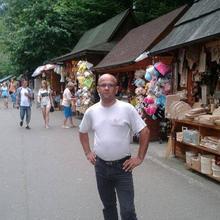 kogucik1977zxl mężczyzna Sucha Beskidzka -