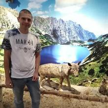 Pawel854 mężczyzna Łaziska Górne -  żyj tak aby było dobrze