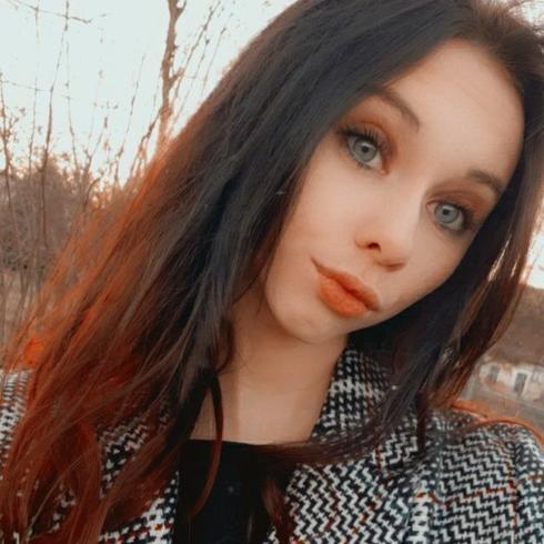 Agutek123 Kobieta Wschowa -