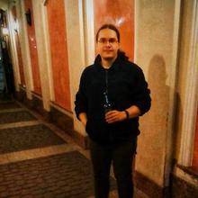 alcatraz mężczyzna Andrespol -